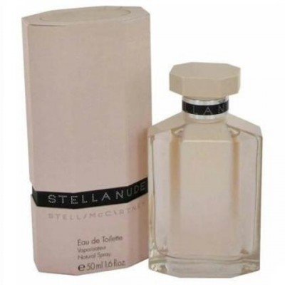 Stella McCartney Stella Nude