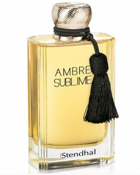 Stendhal Ambre Sublime