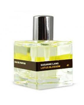 Susanne Lang Lotus Blossom