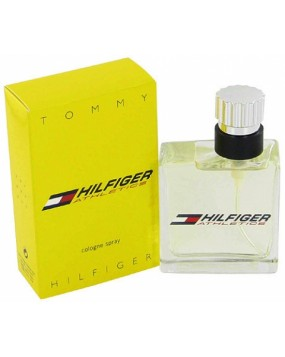 Tommy Hilfiger Athletics