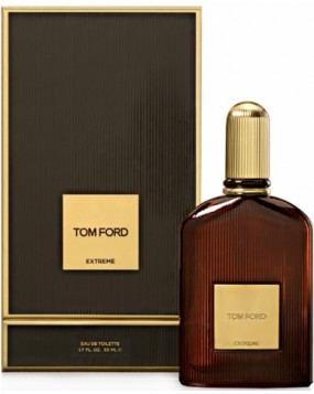 Tom Ford Extreme for Men