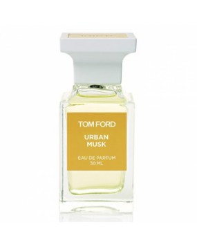 Tom Ford Urban Musk