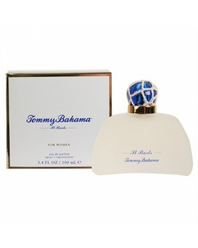 Tommy Bahama St. Barts for Women