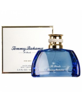 Tommy Bahama St. Barts for Men