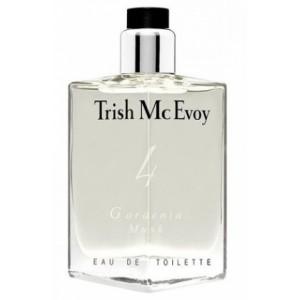 Trish McEvoy №4 Gardenia Musk