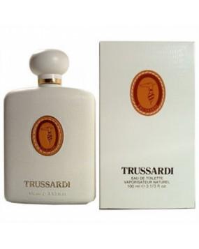 Trussardi 1984