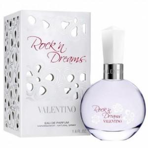 Valentino Rock'n Dreams