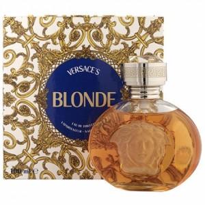 Versace Blonde