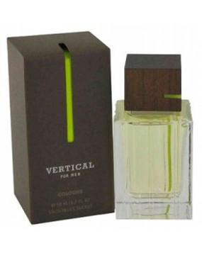 Victoria's Secret Vertical