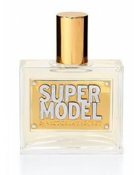 Victoria's Secret Super Model