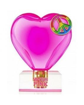 Victoria's Secret Wish Pink