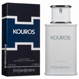 YSL Kouros