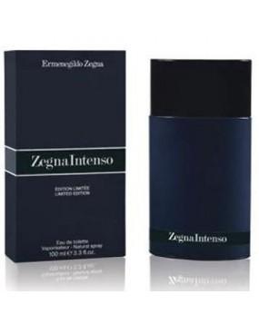 Ermenegildo Zegna Intenso Edition