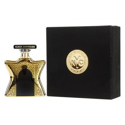 Bond №9 Dubai Black Sapphire