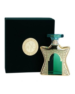 Bond №9 Dubai Emerald