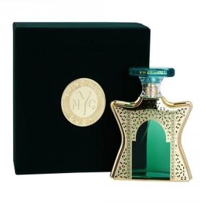 Bond №9 Dubai Emerald