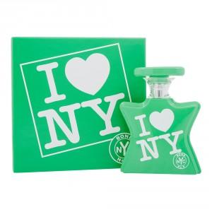 Bond №9 I Love New York Earth Day