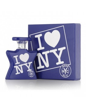 Bond №9 I Love New York for Holidays