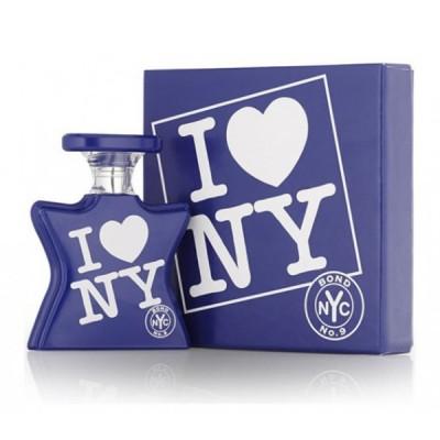 Bond №9 I Love New York for Holidays