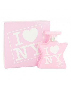 Bond №9 I Love New York for Mothers