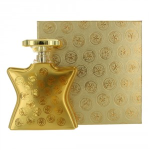 Bond №9 Perfume