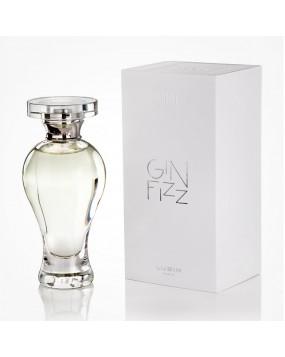 Lubin Gin Fizz