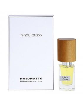Nasomatto Hindu Grass