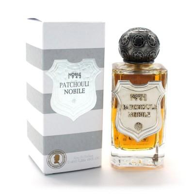 Nobile 1942 Patchouli Nobile