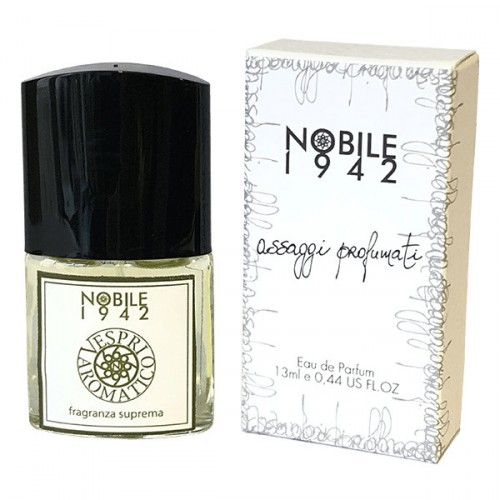 Nobile 1942 Vespri Aromatico