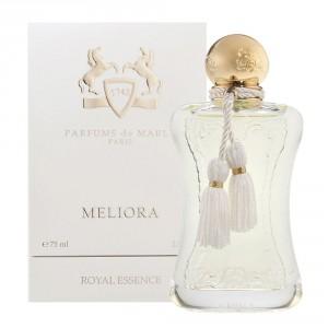 Parfums de Marly Meliora