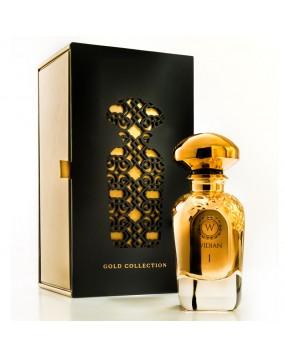 Widian - Aj Arabia Gold I