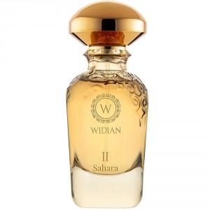 Widian - Aj Arabia Gold II Sahara
