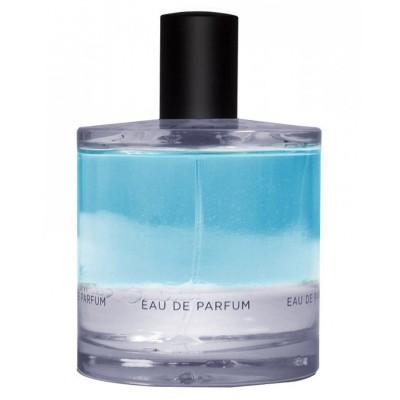 Zarkoperfume Cloud Collection №2