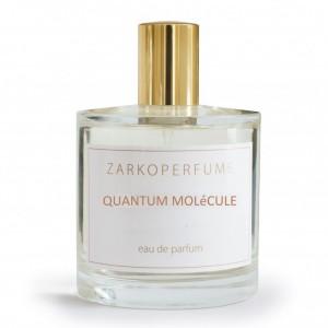 Zarkoperfume Quantum Molecule