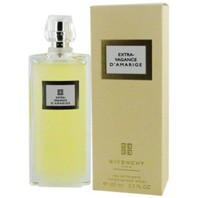 Givenchy d'Amarige Extravagance