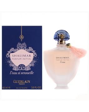 Guerlain Shalimar Parfum Initial L'Eau Si Sensuelle