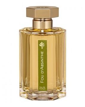 L'Artisan Parfumeur Fou d'Absinthe