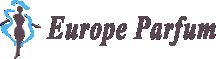 Europe Parfum - интернет-магазин парфюмерии